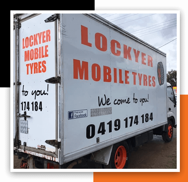Lockyer-Tyre-Service-About-image
