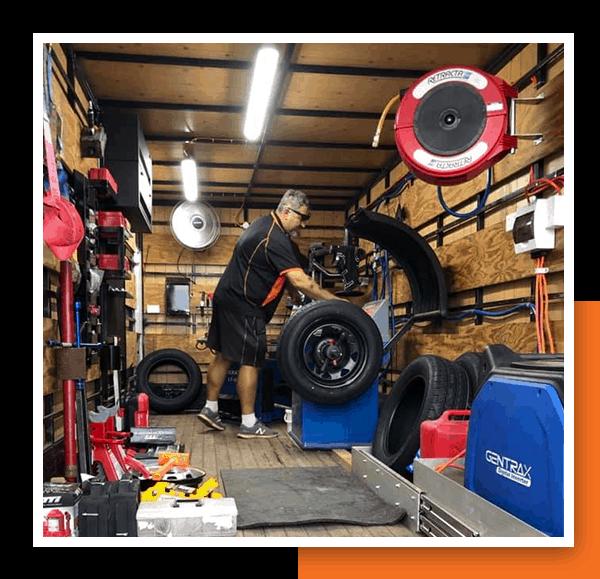 Lockyer-Tyre-Service-image