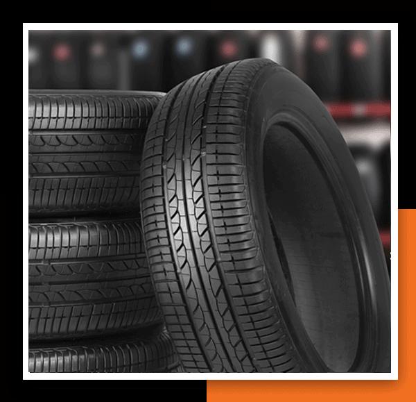 Lockyer-Tyre-Service-home-image-0-2